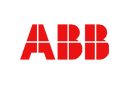 Logo ABB - Referenz von Ahnert Consulting & Training, Berlin/Brandenburg
