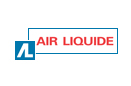 Logo Air Liquide - Referenz von Ahnert Consulting & Training, Berlin/Brandenburg