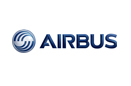 Logo Airbus - Referenz von Ahnert Consulting & Training, Berlin/Brandenburg