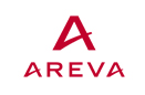 Logo Areva - Referenz von Ahnert Consulting & Training, Berlin/Brandenburg
