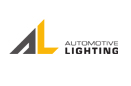 Logo Automotive Lighting - Referenz von Ahnert Consulting & Training, Berlin/Brandenburg