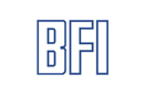Logo BFI - Referenz von Ahnert Consulting & Training, Berlin/Brandenburg