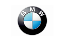 Logo BMW - Referenz von Ahnert Consulting & Training, Berlin/Brandenburg