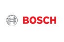 Logo Bosch - Referenz von Ahnert Consulting & Training, Berlin/Brandenburg