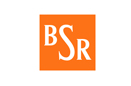 Logo BSR - Referenz von Ahnert Consulting & Training, Berlin/Brandenburg