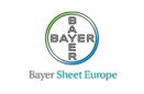 Logo Bayer - Referenz von Ahnert Consulting & Training, Berlin/Brandenburg