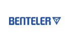 Logo Benteler - Referenz von Ahnert Consulting & Training, Berlin/Brandenburg