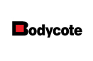 Logo Bodycote - Referenz von Ahnert Consulting & Training, Berlin/Brandenburg