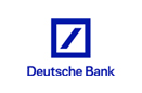 Logo Deutsche Bank - Referenz von Ahnert Consulting & Training, Berlin/Brandenburg