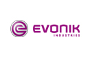 Logo Evonik - Referenz von Ahnert Consulting & Training, Berlin/Brandenburg