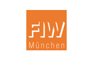 Logo FIW - Referenz von Ahnert Consulting & Training, Berlin/Brandenburg