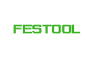 Logo Festool - Referenz von Ahnert Consulting & Training, Berlin/Brandenburg