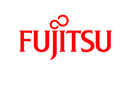 Logo Fujitsu - Referenz von Ahnert Consulting & Training, Berlin/Brandenburg