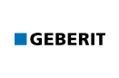 Logo Geberit - Referenz von Ahnert Consulting & Training, Berlin/Brandenburg