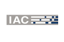 Logo IAC - Referenz von Ahnert Consulting & Training, Berlin/Brandenburg