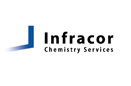 Logo Infracor - Referenz von Ahnert Consulting & Training, Berlin/Brandenburg