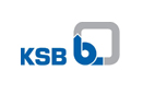 Logo KSB - Referenz von Ahnert Consulting & Training, Berlin/Brandenburg