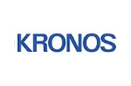Logo Kronos - Referenz von Ahnert Consulting & Training, Berlin/Brandenburg