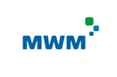 Logo MWM - Referenz von Ahnert Consulting & Training, Berlin/Brandenburg