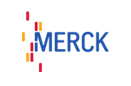 Logo Merck - Referenz von Ahnert Consulting & Training, Berlin/Brandenburg