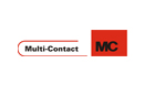 Logo Mulsti-Contact - Referenz von Ahnert Consulting & Training, Berlin/Brandenburg