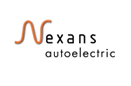 Logo Nexans - Referenz von Ahnert Consulting & Training, Berlin/Brandenburg