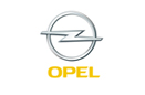 Logo Adam Opel AG - Referenz von Ahnert Consulting & Training, Berlin/Brandenburg