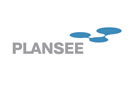 Logo Plansee  - Referenz von Ahnert Consulting & Training, Berlin/Brandenburg