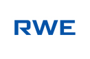 Logo RWE - Referenz von Ahnert Consulting & Training, Berlin/Brandenburg