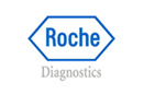 Logo Roche - Referenz von Ahnert Consulting & Training, Berlin/Brandenburg