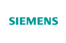 Logo Siemens - Referenz von Ahnert Consulting & Training, Berlin/Brandenburg