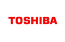 Logo Toshiba - Referenz von Ahnert Consulting & Training, Berlin/Brandenburg