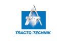 Logo Tracto - Referenz von Ahnert Consulting & Training, Berlin/Brandenburg