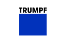 Logo Trumpf - Referenz von Ahnert Consulting & Training, Berlin/Brandenburg
