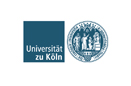 Logo Universitär zu Köln - Referenz von Ahnert Consulting & Training, Berlin/Brandenburg
