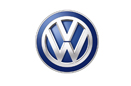 Logo VW - Referenz von Ahnert Consulting & Training, Berlin/Brandenburg