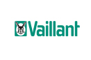 Logo Vaillant - Referenz von Ahnert Consulting & Training, Berlin/Brandenburg
