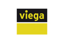 Logo Viega - Referenz von Ahnert Consulting & Training, Berlin/Brandenburg