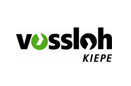 Logo Vossloh - Referenz von Ahnert Consulting & Training, Berlin/Brandenburg