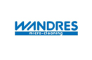 Logo Wandres - Referenz von Ahnert Consulting & Training, Berlin/Brandenburg