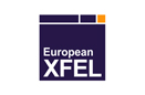 Logo XFEL - Referenz von Ahnert Consulting & Training, Berlin/Brandenburg