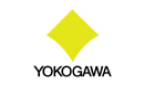 Logo Yokogawa - Referenz von Ahnert Consulting & Training, Berlin/Brandenburg