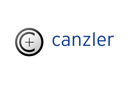 Logo Canzler - Referenz von Ahnert Consulting & Training, Berlin/Brandenburg